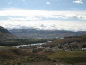 batchelor-heights-view-of-batchelor