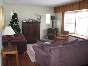 1073 Selkirk Ave, North Kamloops home for sale