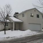 Qu'appelle Blvd Juniper Ridge Home for Sale