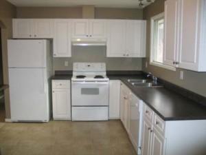 Batchelor Heights Kamloops Home For Sale