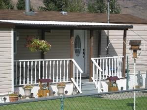 Kamloops Real Estate 7041 Watson Drive Savona
