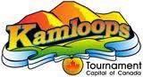 City of Kamloops Logo Real Estate