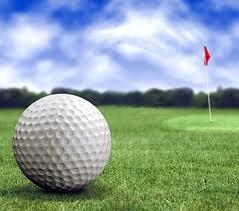 Aberdeen Golf Course Kamloops BC