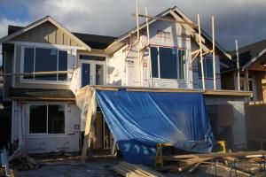2289 Linfield Drive Aberdeen Kamloops House
