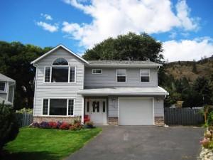 Westsyde Home Property For Sale