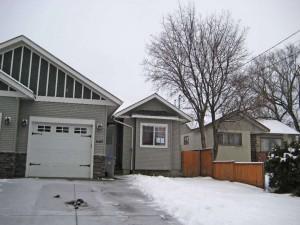 Westsyde Kamloops Real Estate for Sale