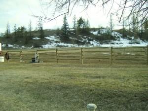 1605 Monte Creek Kamloops Acreage Home For Sale MLS Listing
