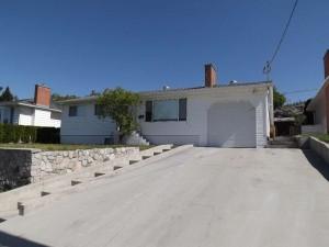 965 Fraser Street South Kamloops BC Real Estate