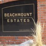 Beachmount Estates Westsyde BC Real Estate Kamloops