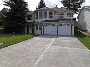 2267 Garymede Drive Aberdeen Kamloops Real Estate