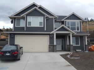 1311 Dunbar Drive, Aberdeen, Kamloops Real Estate