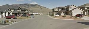 Batchelor Heights Kamloops Homes for Sale Real estate