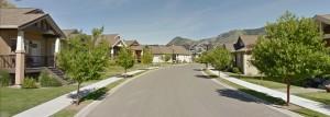 Orchard Walk Valleyview Kamloops Homes for Sale
