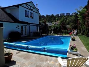 533 Braemar Drive Aberdeen Kamloops Home with Pool for Sale
