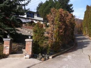 950 Irving Place, Westsyde, Kamloops Home for Sale