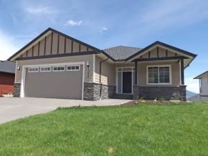 1352 Dunbar Dr, Kamloops Home for Sale