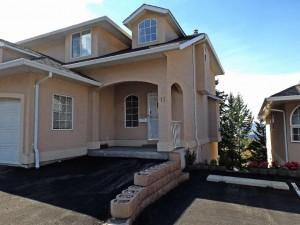 11-481 Monarch Court, Sahali, Kamloops Home for Sale