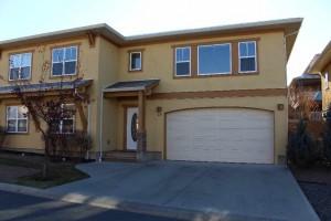 New Listing: 15-1055 Aberdeen Drive, Aberdeen, Kamloops, BC, $319,900.