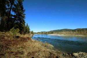 7015 Westsyde Road, Kamloops Home for Sale, BC