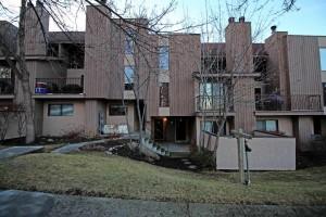 New Listing! 65-1221 Hugh Allan Drive, Aberdeen, Kamloops, BC, $198,800