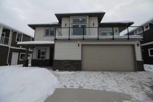 1441 Dunbar Dr, Kamloops Real Estate