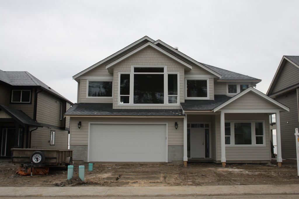 1464 Dunbar Drive, Aberdeen, Kamloops Home for Sale