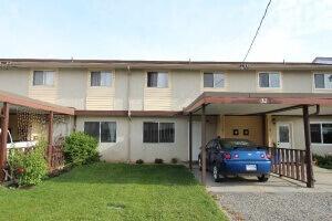 32-1697 Greenfield Avenue, Brocklehurst, Kamloops Home for Sale