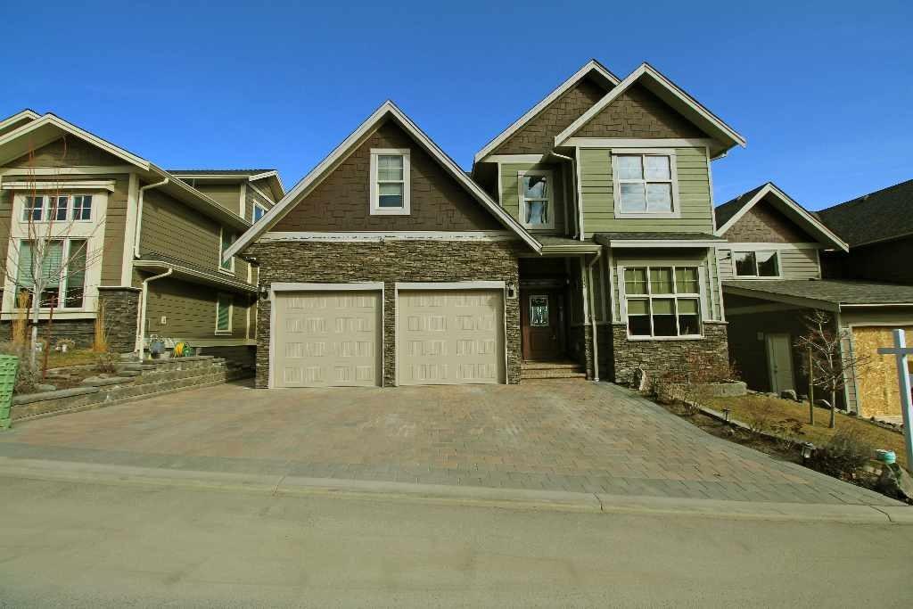 15-460 Azure Place, Mesa Estates, Sahali, Kamloops Home for Sale