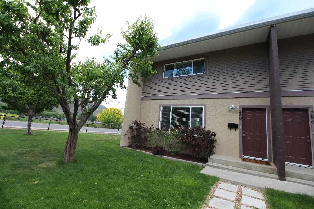New Listing: 288 Park Street, North Kamloops, BC $229,000