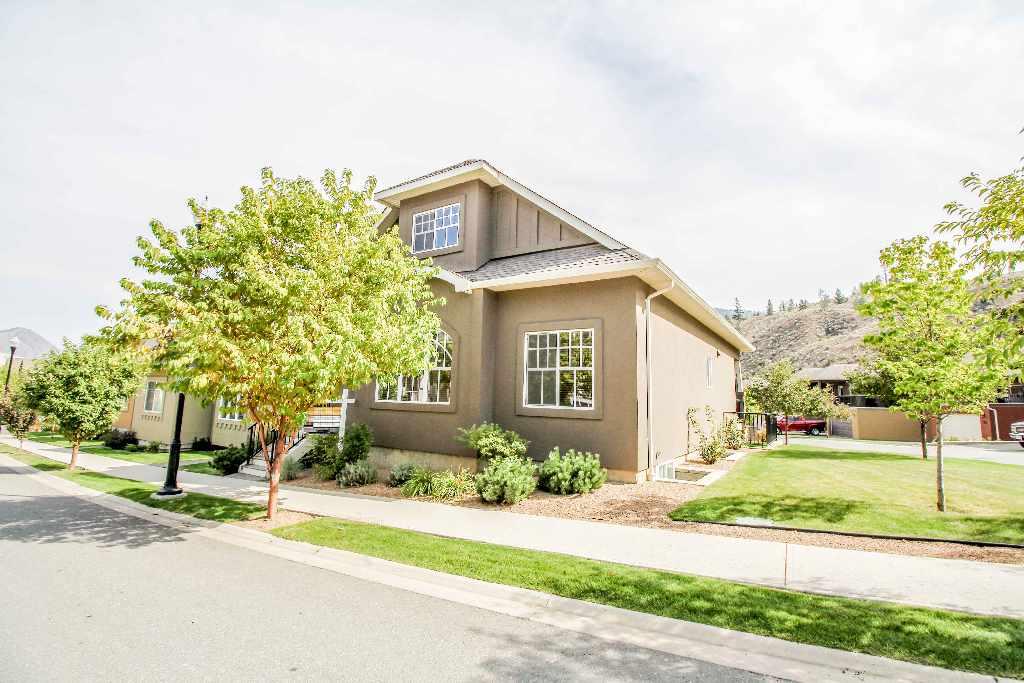 101-2920 Valleyview Drive, Valleyview, Kamloops Home for Sale
