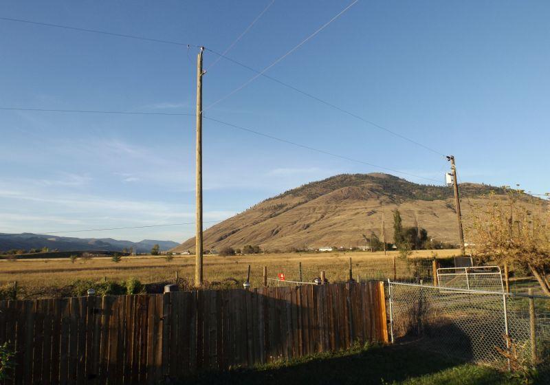 28-1263 Kootenay Way, Windchimes MHP, South Kamloops Home for Sale