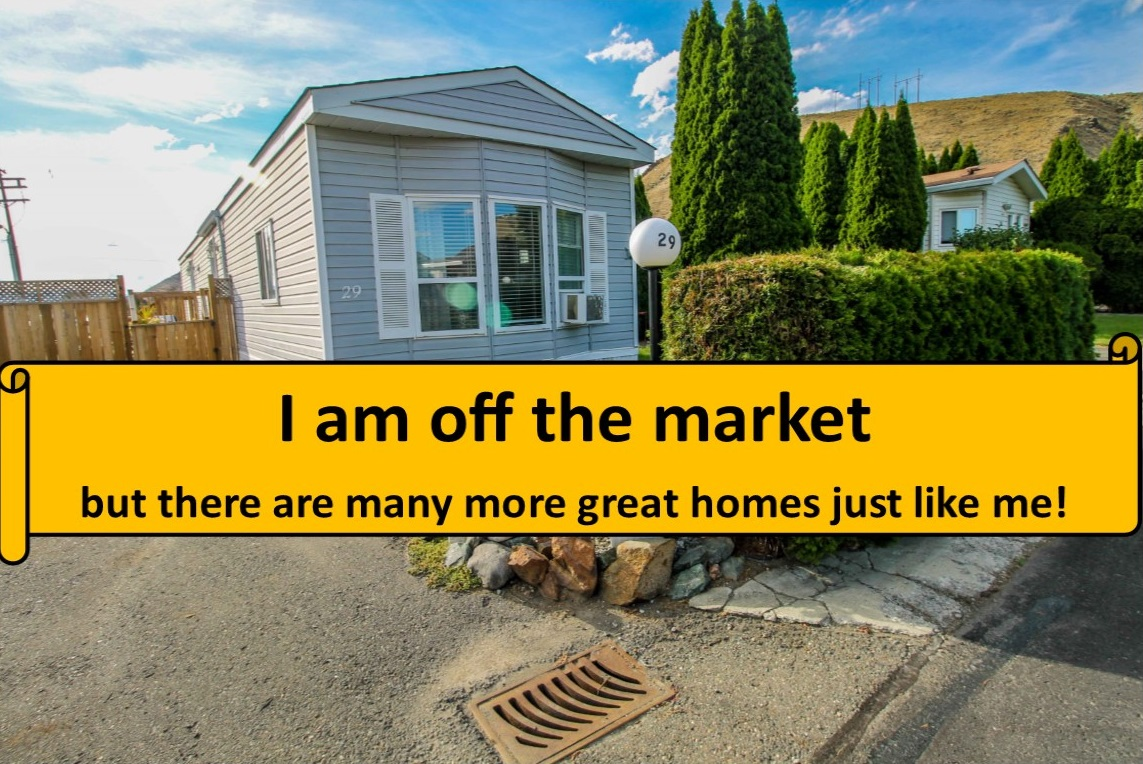 29-1525 Ord Rd, Brocklehurst, Off Market