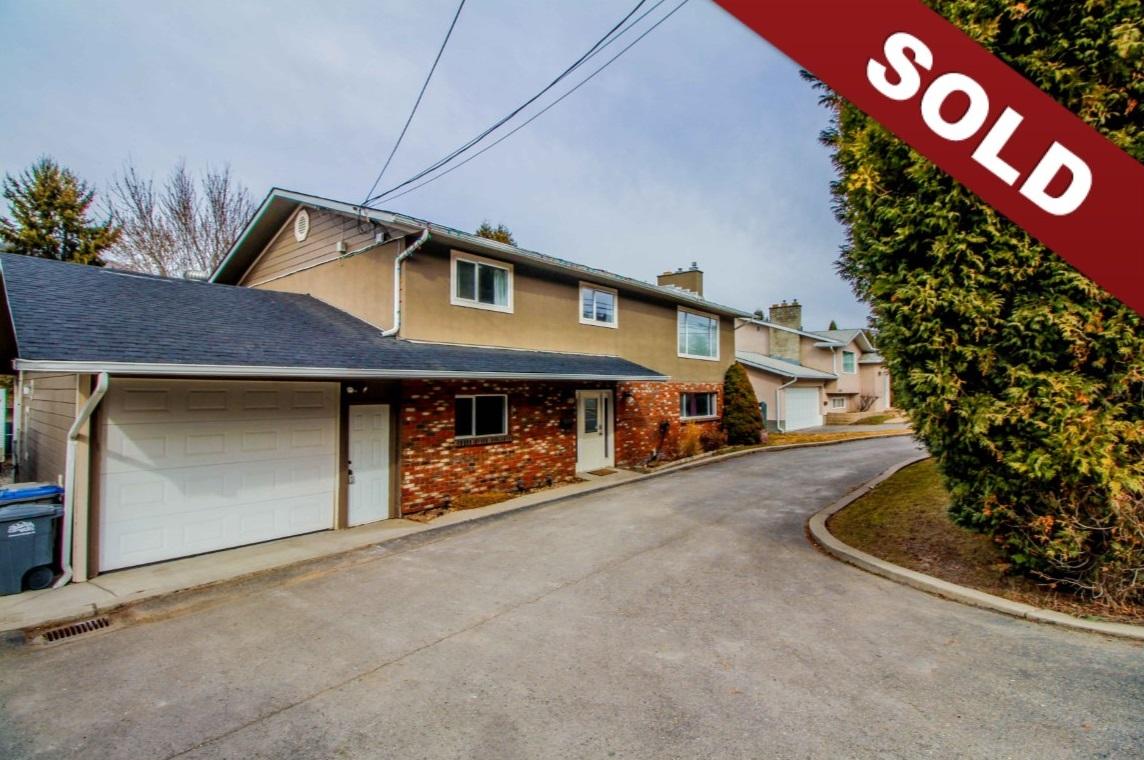 New Listing: 5388 Dallas Drive, Dallas, Kamloops, BC $439,900