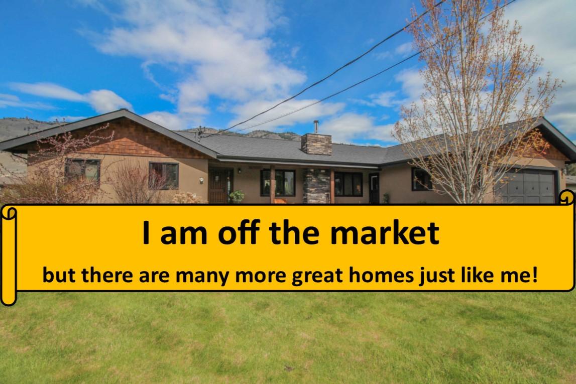 New Listing: 595 Durango Drive, Campbell Creek/Deloro, Kamloops BC, $1,398,000