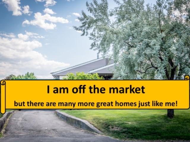 New Listing: 1279 Delta Avenue, Brocklehurst, Kamloops, BC $414,900