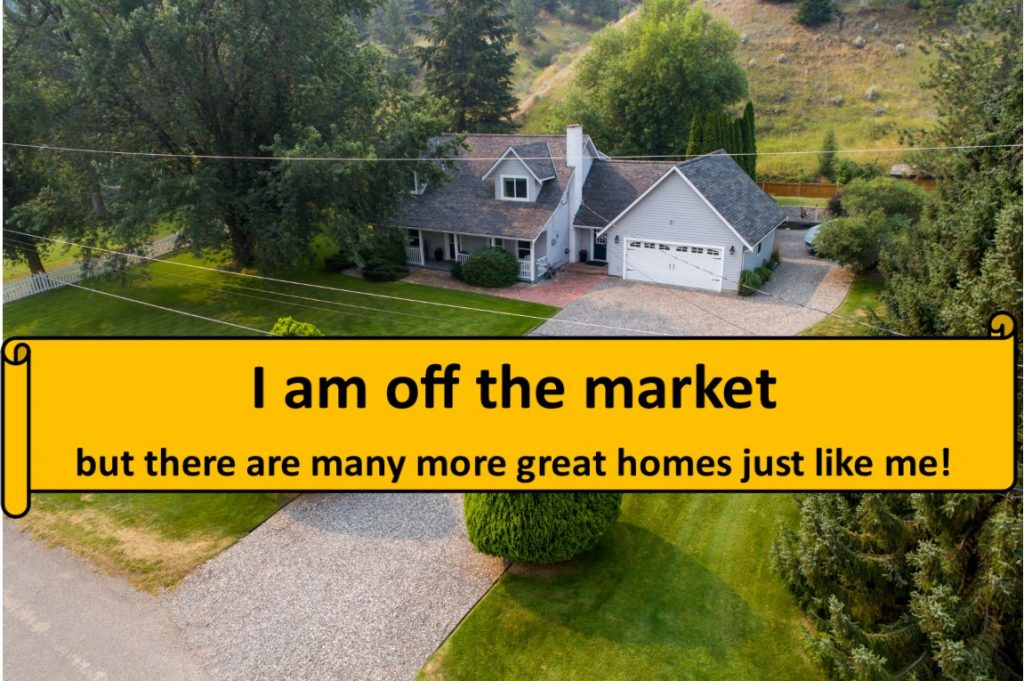 646 Durango Dr, Dallas, Kamloops Homes off Market