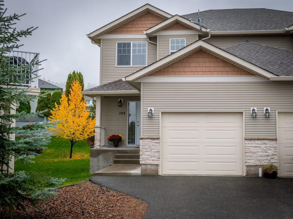 104-794 Dunrobin Drive, Aberdeen, Kamloops, BC
