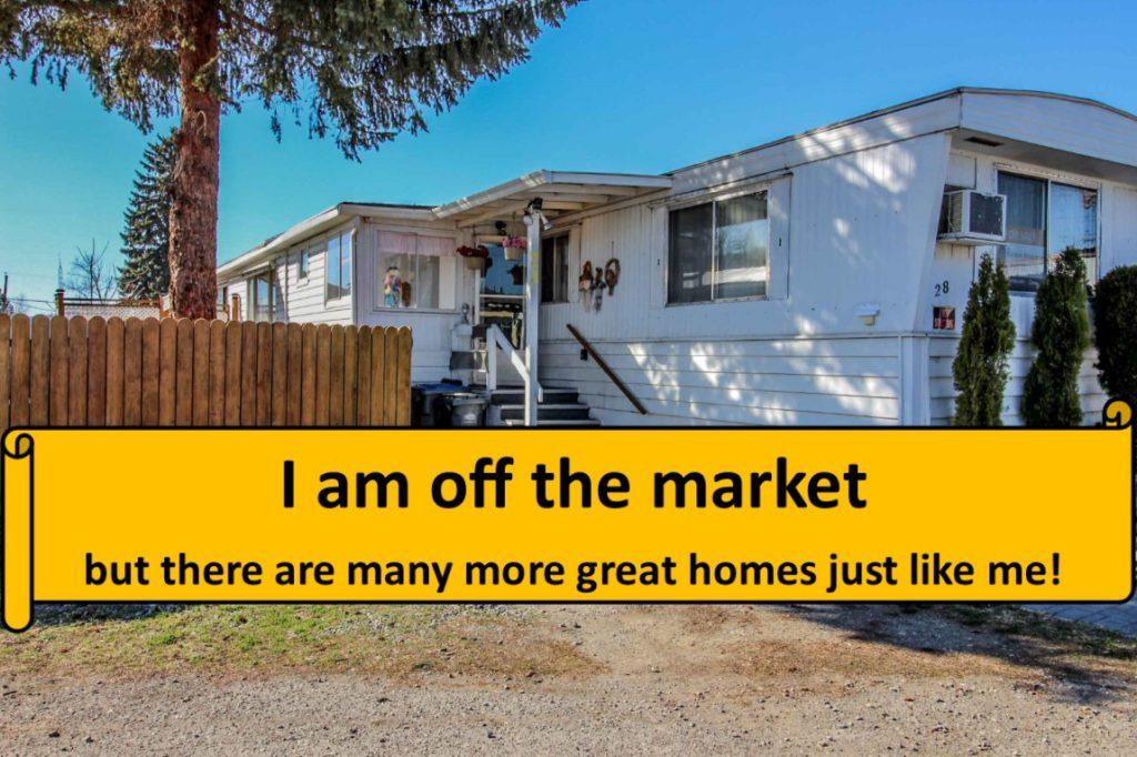 28 Albert St, North Kamloops Homes Off Market