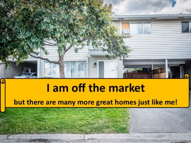 72-800 Valhalla Dr, Brockelhurst, Kamloops Homes Off Market