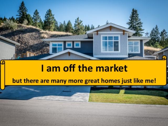 2097 Galore Cres, Juniper Heights, Kamloops Homes Off Market