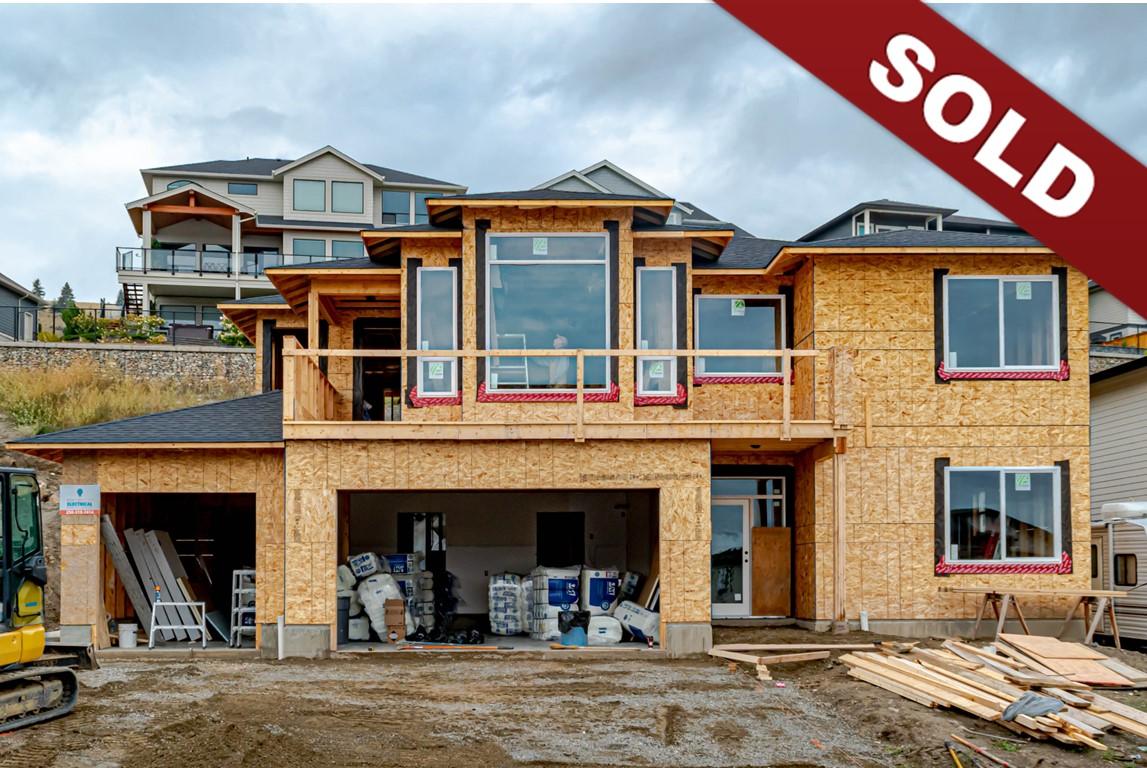 2193 Linfield Dr, Aberdeen, Kamloops Homes Sold