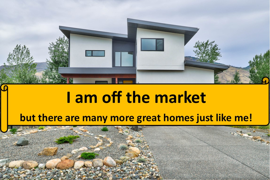 2724 Beachmount Cres, Westsyde, Kamloops Homes off Market
