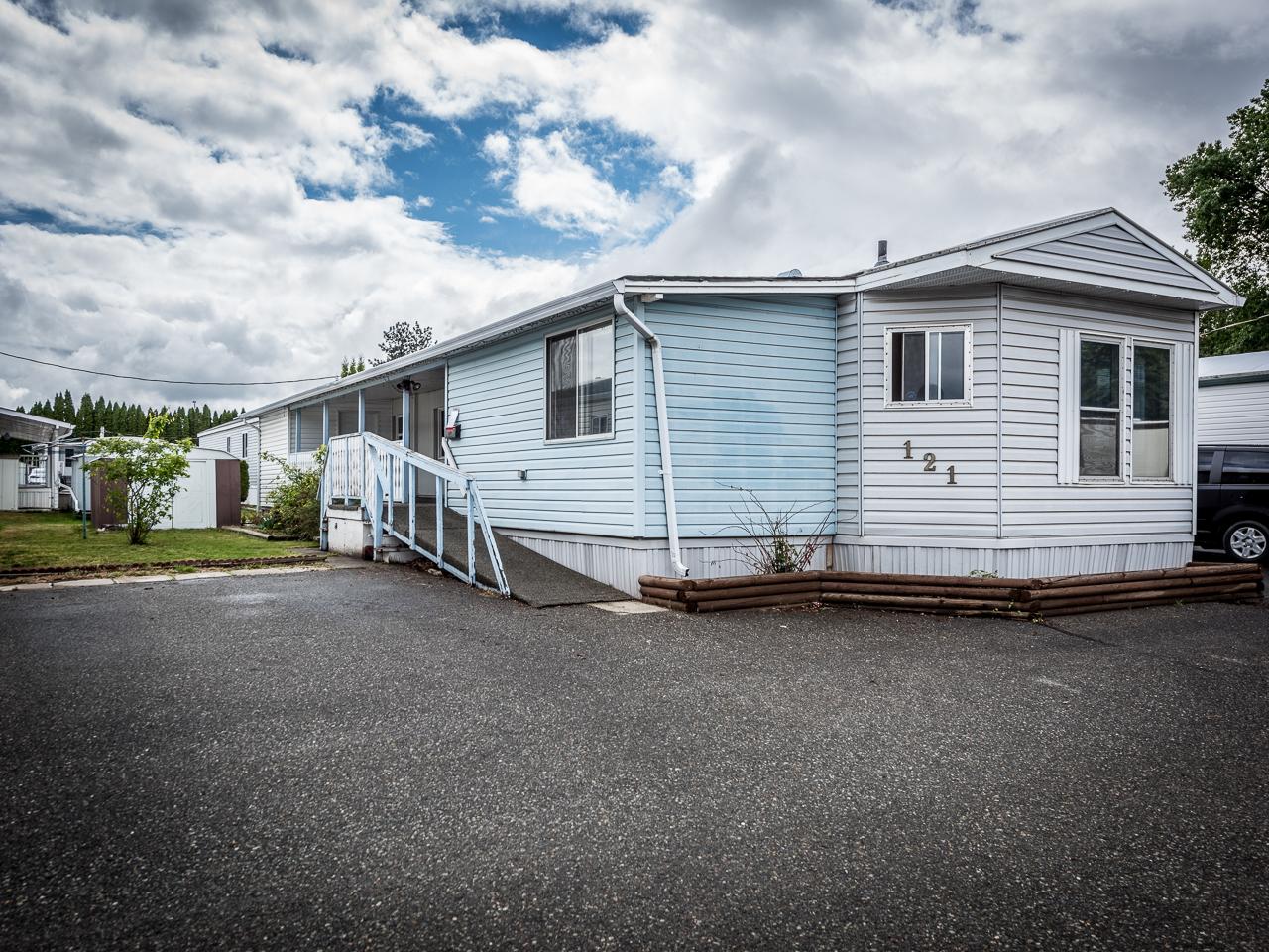 121 Saturn Dr, North Kamloops, Homes for Sale