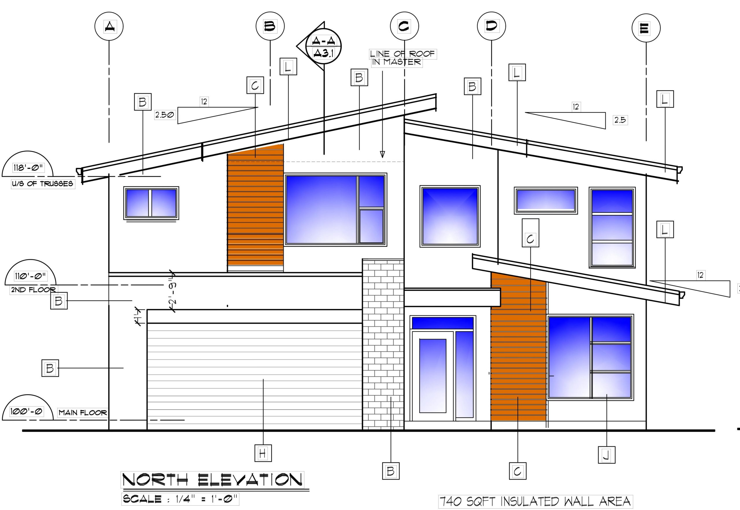 481 Edinburgh Blvd, Aberdeen, Kamloops Real Estate for Sale