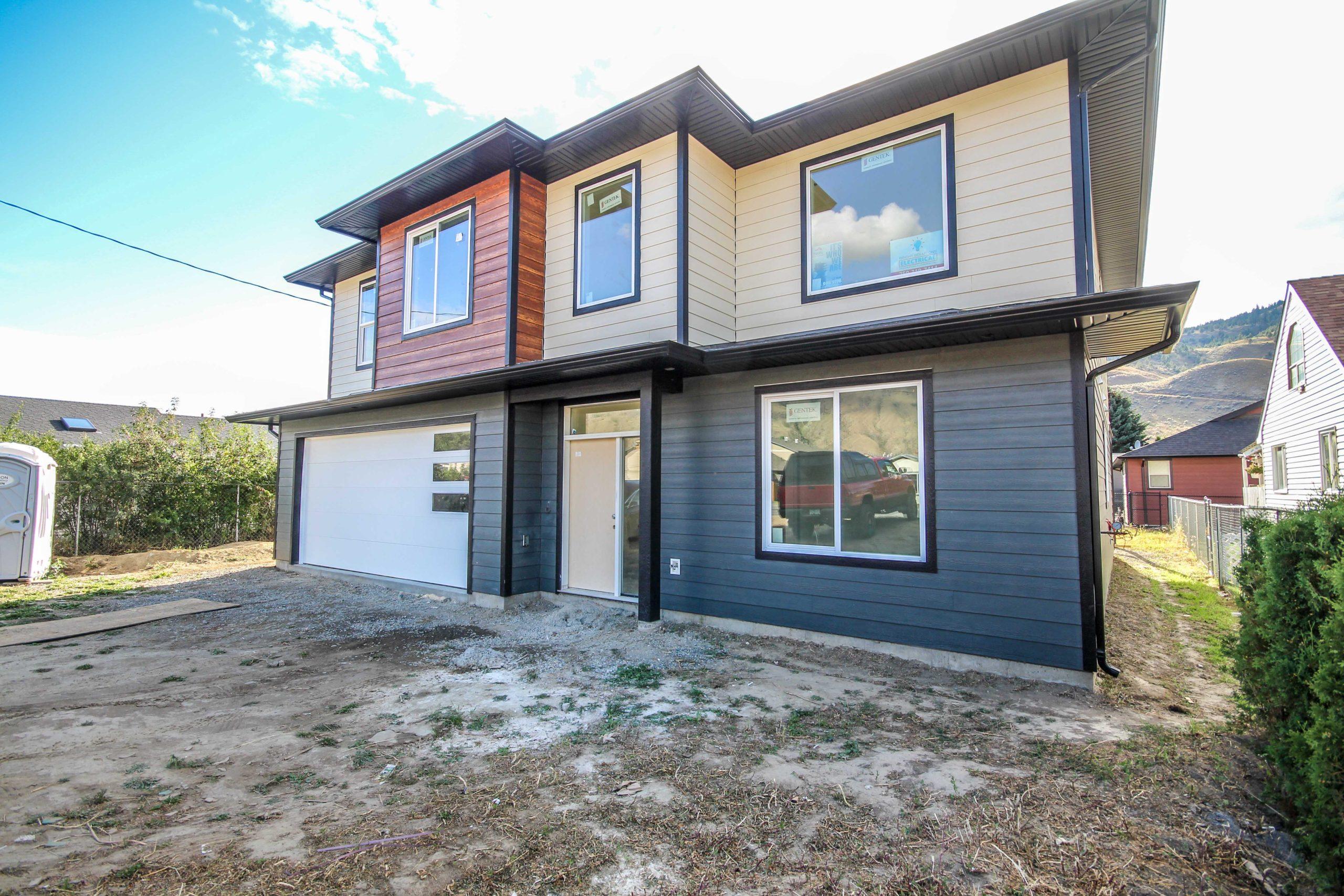 3048 Westsyde Rd, Westsyde, Kamloops Real Estate for Sale