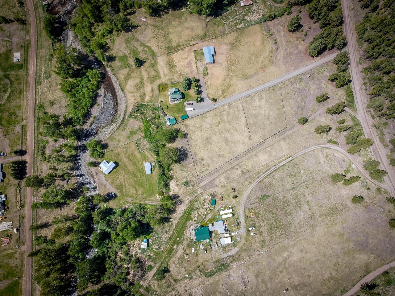 9781 Meadow Rd, Red Lake, Kamloops Real Estate for Sale